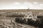 Собор-Александра-Невского